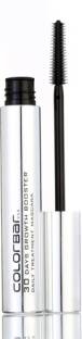 Colorbar 30 Days Growth Booster Mascara DGBM01 Black