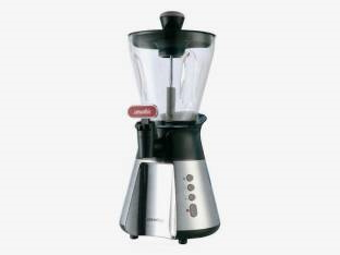 Kenwood SB 266 Smoothy Maker