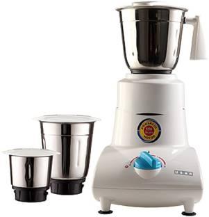Usha MG 2753 550W Mixer Grinder