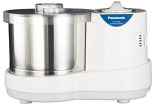 Panasonic MK-GW200 240W Wet Grinder