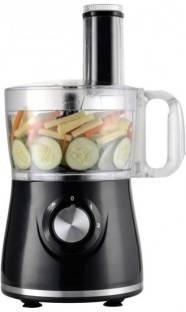 Wonderchef Prato 7-In-1 500W Food Processor