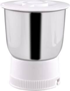 Morphy Richards Cutie 450W Juicer Mixer Grinder