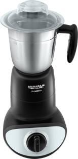 Maharaja Whiteline Maestro MX-134 600W Mixer Grinder