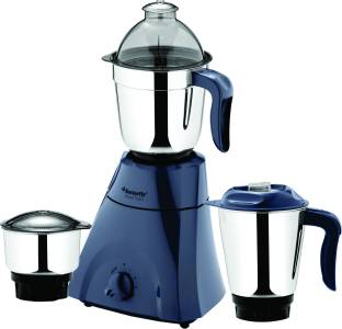 Butterfly Grand Turbo 600W Mixer Grinder