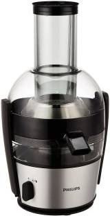 Philips HR1863/20 700 Juicer
