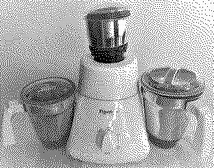 Pigeon Classic 550 Watts Mixer Grinder White, (3 Jars)