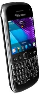 BlackBerry Bold 9790 Mobile