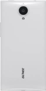 Gionee Elife E7 16GB White Mobile