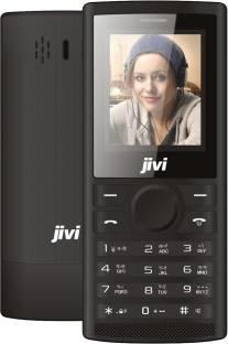 jivi JV C300 Mobile