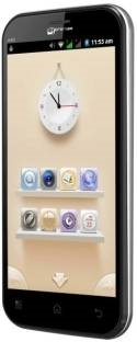 Micromax Bolt A40 75 MB Grey Mobile