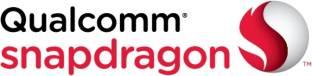 Panasonic Eluga A (4 GB, 1 GB RAM) Black Mobile