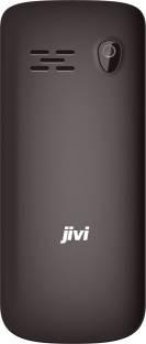 jivi JFP 75 Mobile