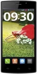 Adcom Kit Kat A54 Mobile