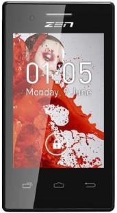 Zen 105 Pro 3G Mobile