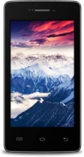 IBall Andi 4 IPS Tiger 4GB Wine Mobile