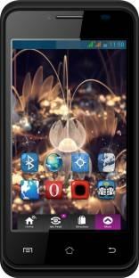 Swipe Konnect 4 Neo Mobile