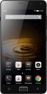 Lenovo Vibe P1 P1A42 32GB Grey Mobile