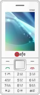 Mafe STAR Mobile