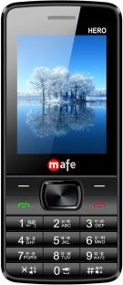 Mafe HERO Mobile