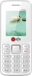Mafe Guru Mobile