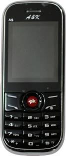 A&K A5 Mobile