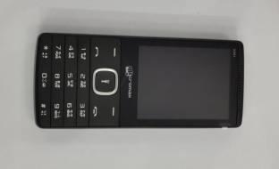 Micromax X801 Mobile