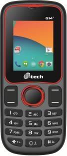 M-Tech G14 Plus Mobile