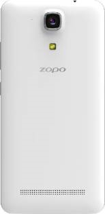 ZOPO Color E ZP350 Mobile