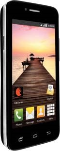 DataWind Pocket Surfer 3G4 Plus Mobile