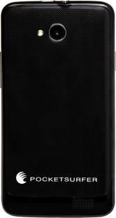 DataWind Pocket Surfer 3G4 Plus Mobile