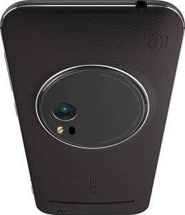 Asus Zenfone Zoom (Asus ZX551ML-1A055IN) 128GB 4GB RAM Black Mobile
