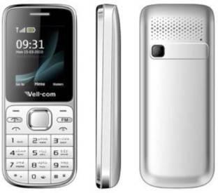 vell-com V07W Mobile