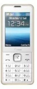Ziox ZX300 Mobile
