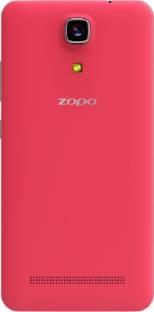 ZOPO Color E1 ZP353 Mobile