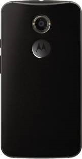 Motorola Moto X (2nd Gen) XT1092 32GB Black Mobile