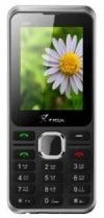 Ziox Z Z223 Mobile