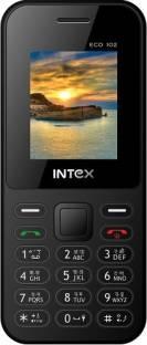Intex Eco 102e Mobile