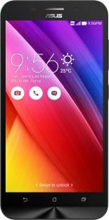 Asus Zenfone Max ZC550KL (32 GB, 3 GB RAM) Orange Mobile