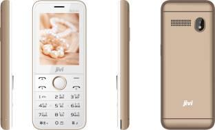 jivi N2244 Mobile