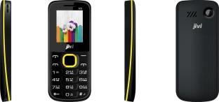 jivi Jv X3i Mobile