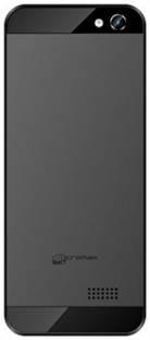 Micromax X913 Mobile