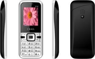 i KALL K14 Mobile