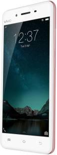 Vivo V3 32GB 3GB RAM Rose Gold Mobile