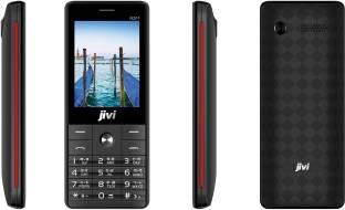 jivi N201 Mobile