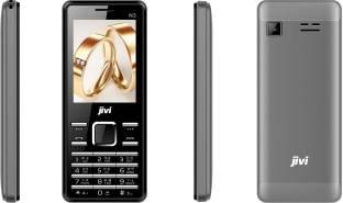 jivi N3 Mobile