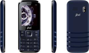 jivi N300 Mobile