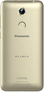 Panasonic Eluga Arc (Panasonic EB-90S47AR0) 16GB Gold Mobile