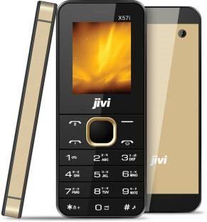 jivi X57i Mobile