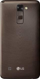 LG Stylus 2 (LG K520DY) 16GB Brown Mobile