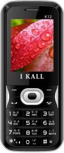 i KALL K12 Mobile